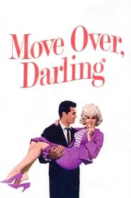 Streaming sources for Move Over Darling