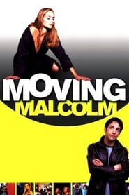 Streaming sources for Moving Malcolm