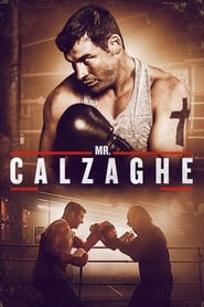 Streaming sources for Mr Calzaghe