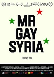 Streaming sources for Mr Gay Syria
