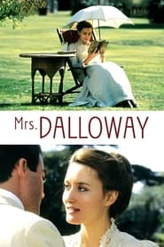 Streaming sources for Mrs Dalloway