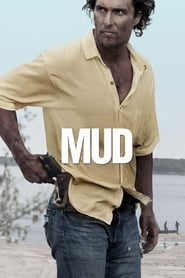 Streaming sources for Mud
