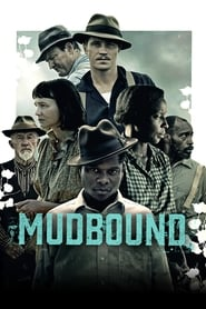 Streaming sources for Mudbound