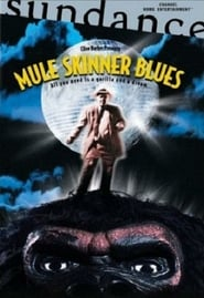 Streaming sources for Mule Skinner Blues