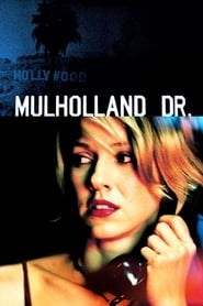 Streaming sources for Mulholland Drive