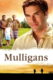 Streaming sources for Mulligans