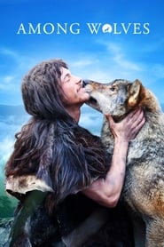 Streaming sources for Among Wolves