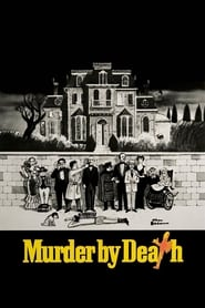 Streaming sources for Murder by Death