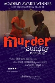 Streaming sources for Murder on a Sunday Morning