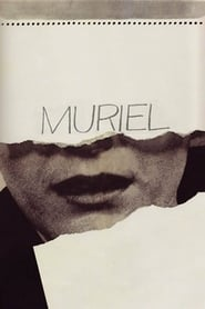 Streaming sources for Muriel or the Time of Return