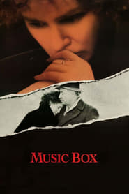 Streaming sources for Music Box