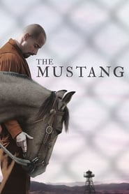 Streaming sources for The Mustang