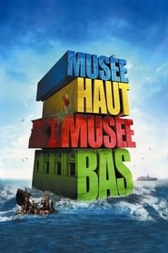 Streaming sources for Muse haut muse bas