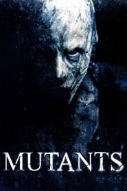 Streaming sources for Mutants