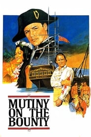 Streaming sources for Mutiny on the Bounty