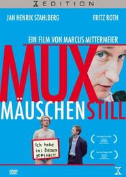Streaming sources for Muxmuschenstill