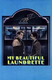 Streaming sources for My Beautiful Laundrette