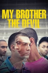 Streaming sources for My Brother the Devil