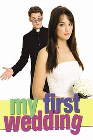 Streaming sources for My First Wedding