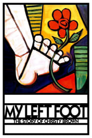 Streaming sources for My Left Foot The Story of Christy Brown