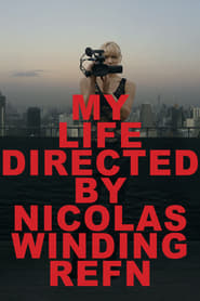 Streaming sources for My Life Directed By Nicolas Winding Refn