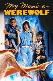 Streaming sources for My Moms a Werewolf