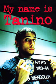 Streaming sources for My Name Is Tanino