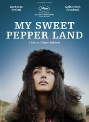 Streaming sources for My Sweet Pepper Land