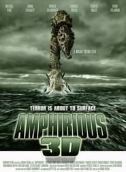 Streaming sources for Amphibious Creature of the Deep