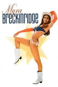 Streaming sources for Myra Breckinridge