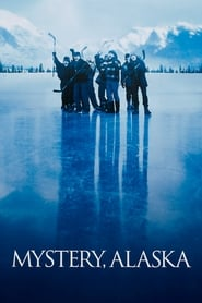 Streaming sources for Mystery Alaska