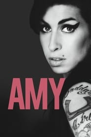 Streaming sources for Amy