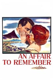 Streaming sources for An Affair to Remember
