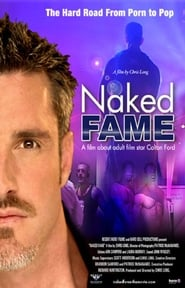 Streaming sources for Naked Fame