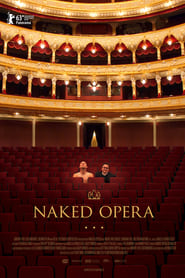 Streaming sources for Naked Opera