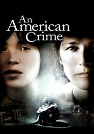 Streaming sources for An American Crime