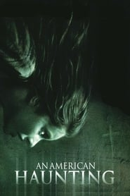 Streaming sources for An American Haunting