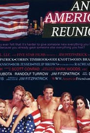 Streaming sources for An American Reunion