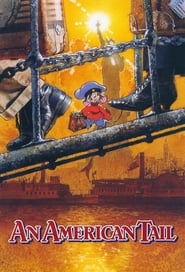 Streaming sources for An American Tail