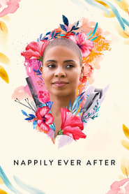Streaming sources for Nappily Ever After