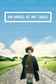 Streaming sources for An Angel at My Table