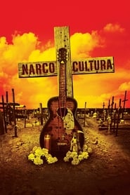 Streaming sources for Narco Cultura