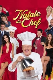 Streaming sources for Natale da chef
