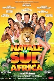 Streaming sources for Natale in Sudafrica