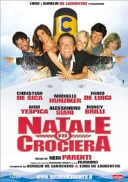 Streaming sources for Natale in crociera