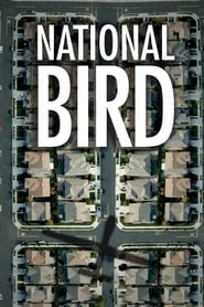 Streaming sources for National Bird