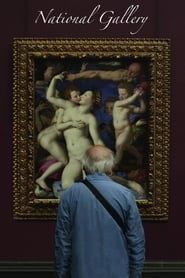 Streaming sources for National Gallery