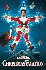 Streaming sources for National Lampoons Christmas Vacation