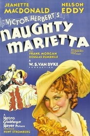 Streaming sources for Naughty Marietta