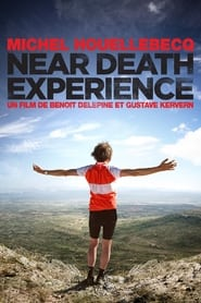 Streaming sources for Near Death Experience